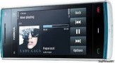 Ремонт Nokia X6 32Gb