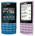 Ремонт Nokia x3-02