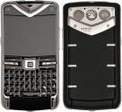 Ремонт Vertu Constellation Quest