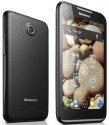 Ремонт Lenovo IdeaPhone S880