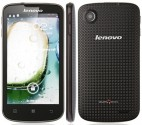 Ремонт Lenovo IdeaPhone A800