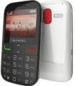 Ремонт Alcatel 2000