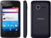 Ремонт Alcatel ONE TOUCH TPOP 4010D