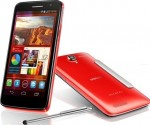 Ремонт Alcatel ONE TOUCH SCRIBE HD 8008X