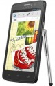 Ремонт Alcatel ONE TOUCH SCRIBE EASY 8000