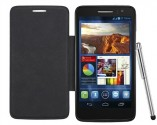 Ремонт Alcatel ONE TOUCH SCRIBE HD D 8008D