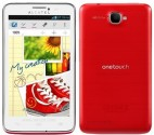 Ремонт Alcatel ONE TOUCH SCRIBE EASY 8000D