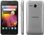 Ремонт Alcatel One Touch Star 6010