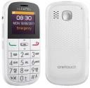 Ремонт Alcatel OT-282