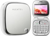Ремонт Alcatel One Touch 810