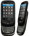 Ремонт Alcatel OT-980