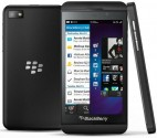 Ремонт BlackBerry Z10
