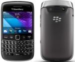 Ремонт BlackBerry Bold 9790