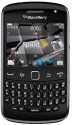Ремонт BlackBerry Curve 9350