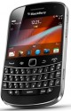 Ремонт BlackBerry Bold 9900