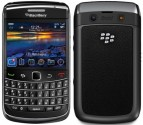 Ремонт BlackBerry Bold 9780