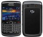 Ремонт BlackBerry Bold 9700