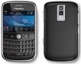 Ремонт BlackBerry Bold 9000