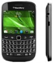 Ремонт BlackBerry Bold Touch 9930