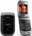 Ремонт BlackBerry Style 9670