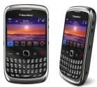 Ремонт BlackBerry Curve 3G 9300