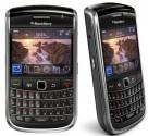 Ремонт BlackBerry Bold 9650