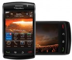 Ремонт BlackBerry Storm2 9550