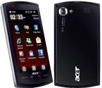 Ремонт Acer neoTouch S200