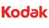 Ремонт Kodak