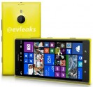 Ремонт Nokia Lumia 1520