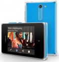 Ремонт Nokia Asha 502