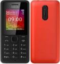 Ремонт Nokia 106