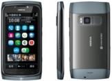 Ремонт Nokia 801T