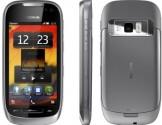 Ремонт Nokia 701