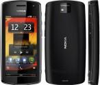 Ремонт Nokia 600