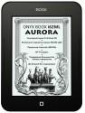 Ремонт ONYX BOOX i62ML Aurora