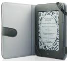 Ремонт ONYX BOOX i62M Pilgrim