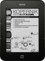 Ремонт ONYX BOOX i63SML Kopernik