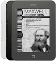 Ремонт ONYX BOOX i63ML Maxwell