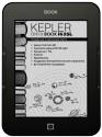 Ремонт ONYX BOOX i63SL KEPLER