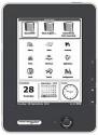 Ремонт PocketBook Pro 612