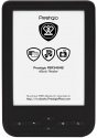 Ремонт Prestigio MultiReader 3464