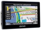 Ремонт LEXAND STR-7100 PRO HD
