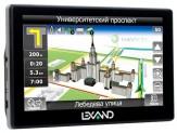 Ремонт LEXAND STR-6100 PRO HD