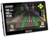 Ремонт LEXAND ST-5650 PRO HD
