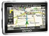 Ремонт LEXAND SR-5550 HD