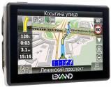 Ремонт LEXAND STR-5350 HD