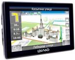 Ремонт LEXAND STR-7100 HD