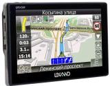 Ремонт LEXAND STR-7100 HDR