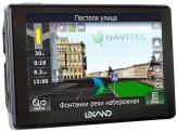 Ремонт LEXAND STR-5300